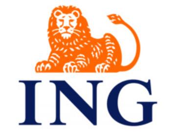 Ing large