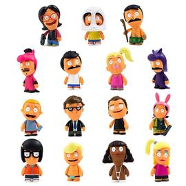 Vinyl bobs burgers grand re opening 3 blind box mini figure series 1 2048x large
