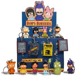 Vinyl bobs burgers blind box keychain series 1 2048x large