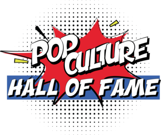 Pop 20culture 20hall 20of 20fame 20logo large