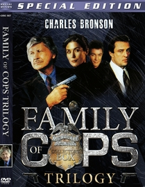 2016 04 28 5721779417900 family of cops trilogy large