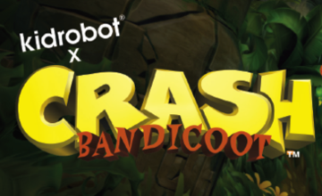 Crash bandicoot header kidrobot 1024x1024 large