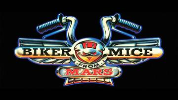 Biker 20mice 20from 20mars 20logo large