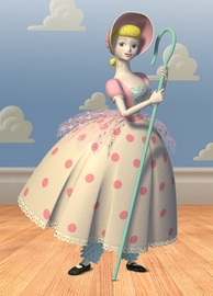 Wp1 bopeep ts 1024x768 large