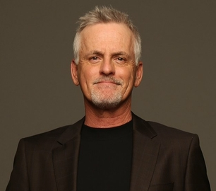 Rob paulsen ftr large