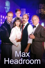 Max headroom tv series a60071fc 7f21 45a0 a648 72dcbda1c94 resize 750 large