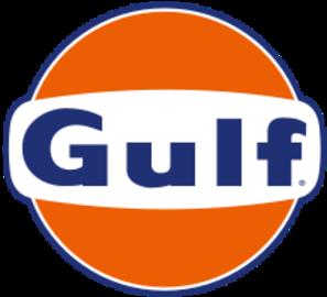Gulf large