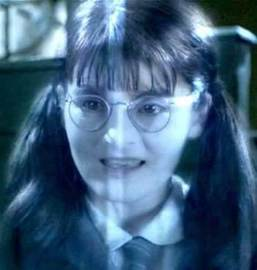 Moaning myrtle the chamber of secrets 6579291 476 500 large