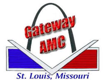 Gateway 20amc 20logo large