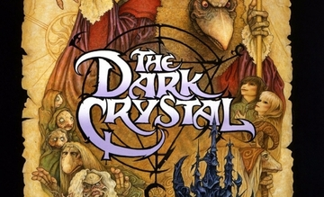 Jim henson the dark crystal header fathom events 530x322 large