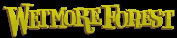 Header wetmoreforest text.102e780c large