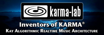 Karma 20labs 20logo large