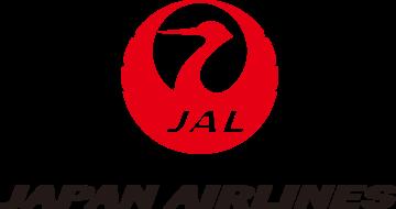 Jal large