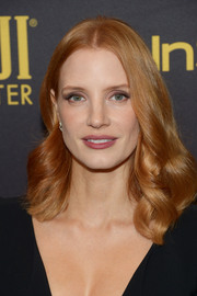 Jessica 20chastain large