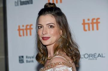 Anne 20hathaway large