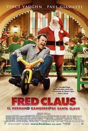 Fred 20claus 20 film  large