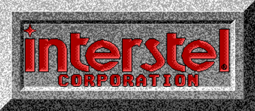 Interstel 20corp. 20logo large
