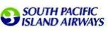 South 20pacific 20island 20airways 20logo large
