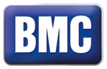 Bmc 20 turkey  20logo large