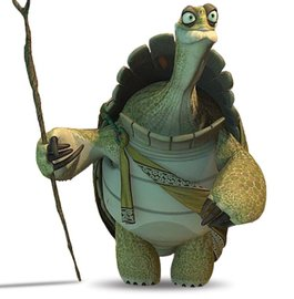Master 20oogway large