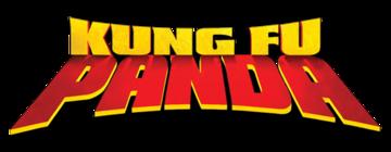 Kung 20fu 20panda 20franchise 20logo large
