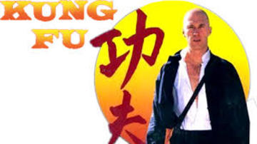 Kung 20fu 20 tv 20series  large