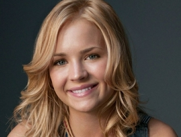 The originals   britt robertson c  large