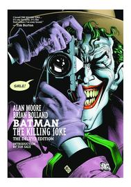 Batman the killing joke deluxe graphic novel 1008696 1024x1024 large