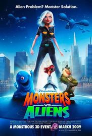 Monsters 20vs 20aliens large