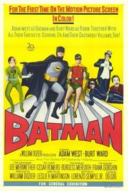 Batman 1966 movie large