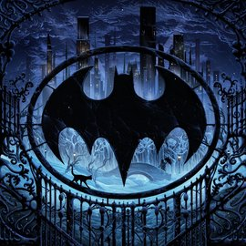 Batman returns fc 1024x1024 large