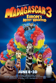 Madagascar 203 20  20europe s 20most 20wanted large