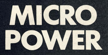 Micro 20power  20ltd. 20logo large