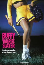 Buffy 20the 20vampire 20slayer 20 film  large