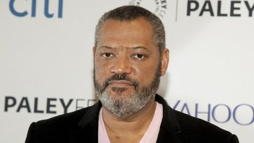 Laurence 20fishburne large
