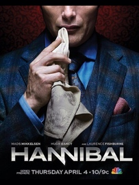 Hannibal 20 tv 20series  large