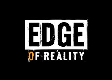 Edge 20of 20reality 20logo large
