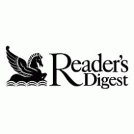 Reader s 20digest 20logo large