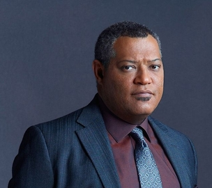 Laurencefishburne official2 large