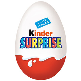 Kinder surprise 10620242dkypv large