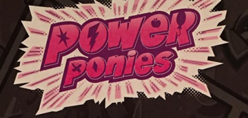 Power 20ponies 20logo large