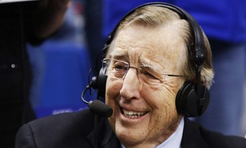 Brent 20musburger large