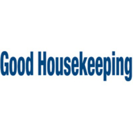 Goodhousekeeping bg logo large