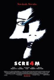 Scream 204 large