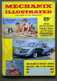 Mechanix 20illustrated 201957 20cover large
