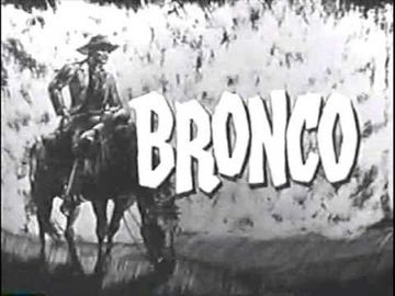 Bronco 20 tv 20show  large