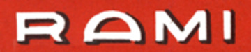 Logo2 large