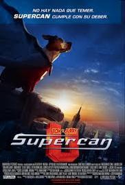 Underdog 20 film  large
