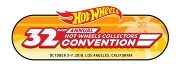 32nd 20hot 20wheels 20convention large
