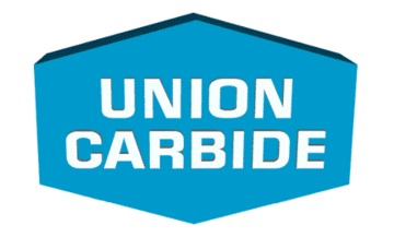 Union 20carbide 20logo large